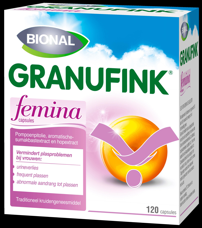 Vaak Plassen Klachten En Symptomen Bional Granufink