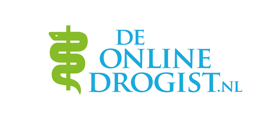 https://www.deonlinedrogist.nl/granufink-m-3069.html?utm_source=op&utm_medium=cps&utm_campaign=granufink