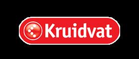 https://www.kruidvat.nl/search?text=Granufink